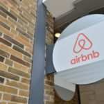 Use Airbnb? Not in The West Bank