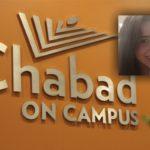 Op-Ed: Chabad Gave Me My Jewish Confidence