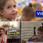 Help Fund an Operation that will Save a Little Girl