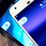 Google Cuts Off Pixel Resellers
