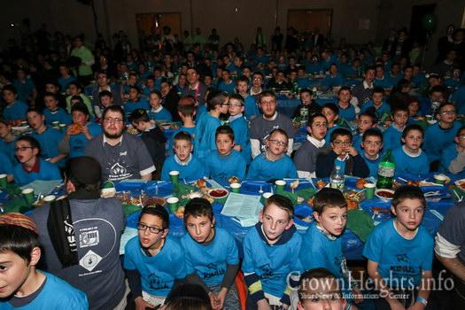 kids-banquet-16-1-100