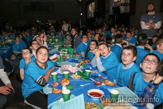 kids-banquet-16-1-101