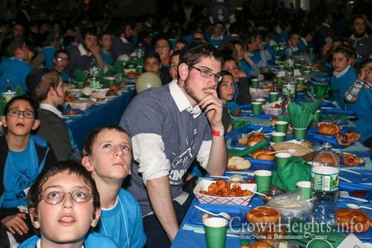 kids-banquet-16-1-102