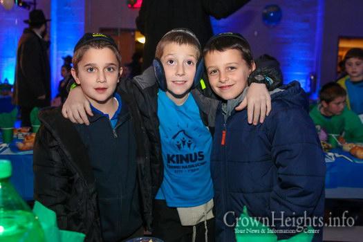 kids-banquet-16-1-14