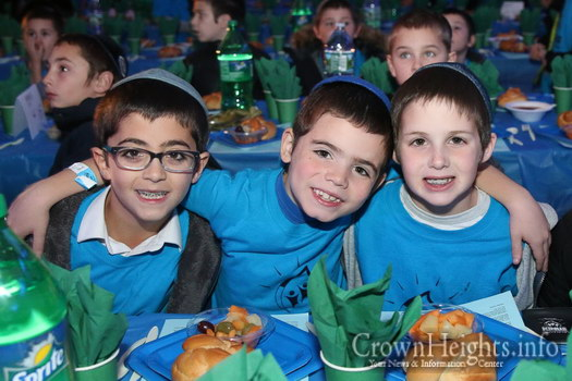 kids-banquet-16-1-15