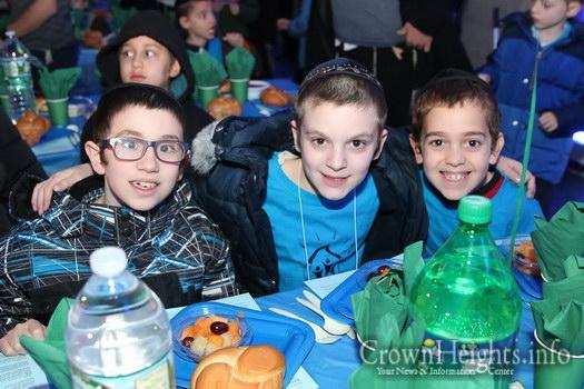 kids-banquet-16-1-16