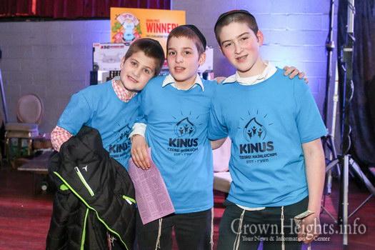 kids-banquet-16-1-18