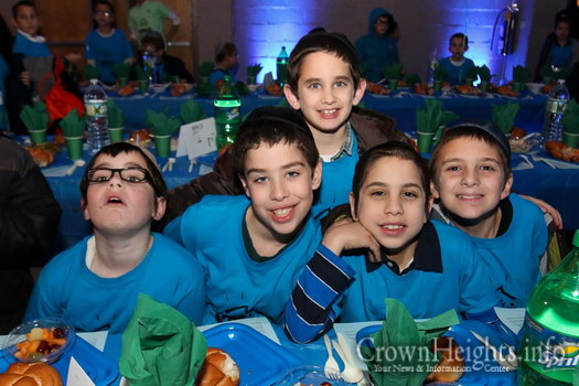 kids-banquet-16-1-19