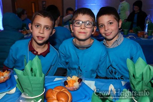 kids-banquet-16-1-22