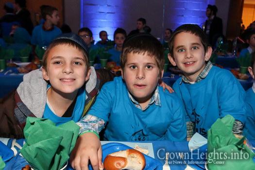 kids-banquet-16-1-23