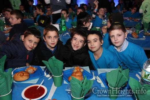 kids-banquet-16-1-24
