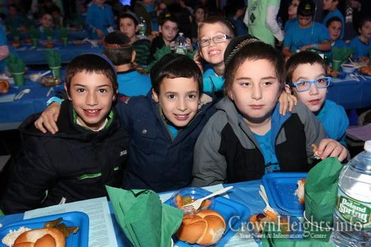 kids-banquet-16-1-25