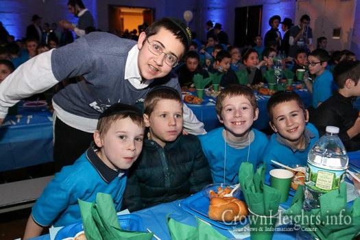 kids-banquet-16-1-26