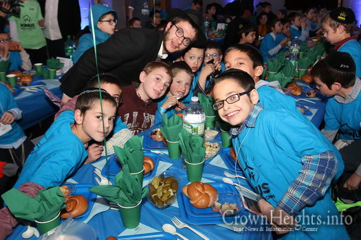 kids-banquet-16-1-27
