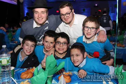 kids-banquet-16-1-29