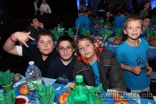 kids-banquet-16-1-30