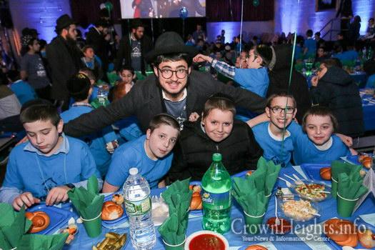 kids-banquet-16-1-31