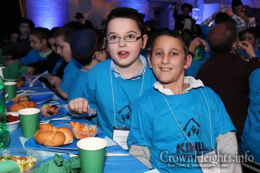 kids-banquet-16-1-33