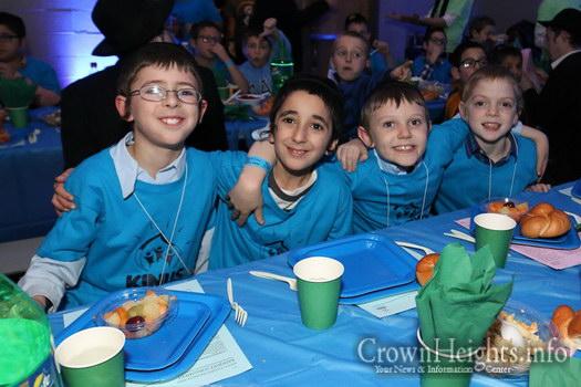 kids-banquet-16-1-35
