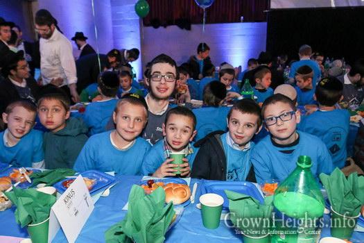kids-banquet-16-1-36