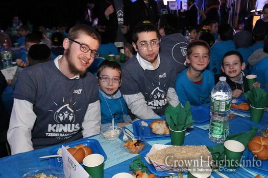 kids-banquet-16-1-37