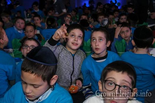 kids-banquet-16-1-39