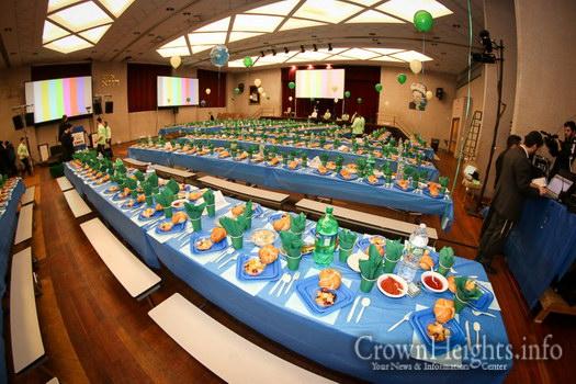 kids-banquet-16-1-4