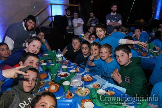 kids-banquet-16-1-40