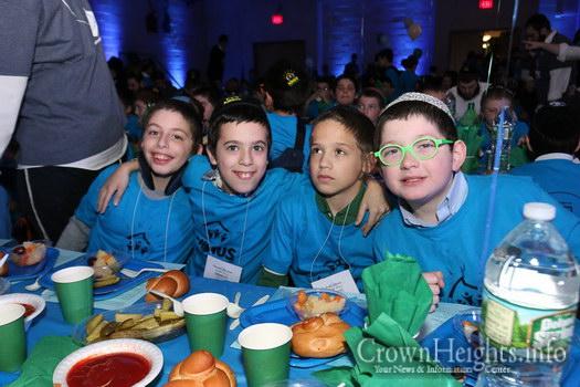 kids-banquet-16-1-41
