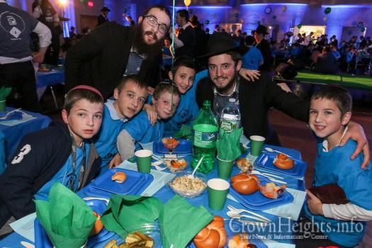 kids-banquet-16-1-42