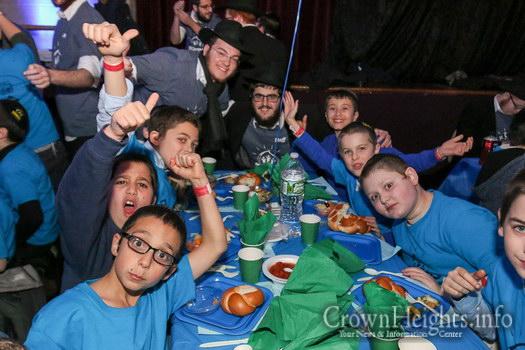 kids-banquet-16-1-43