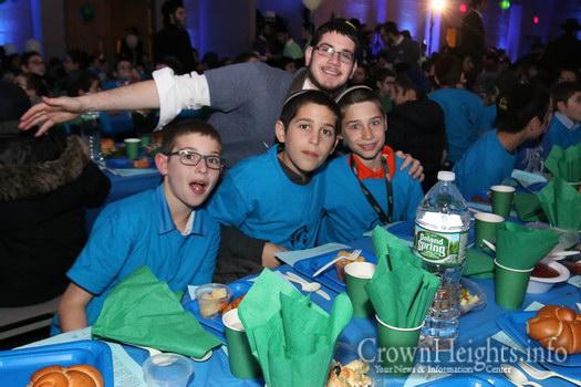 kids-banquet-16-1-44