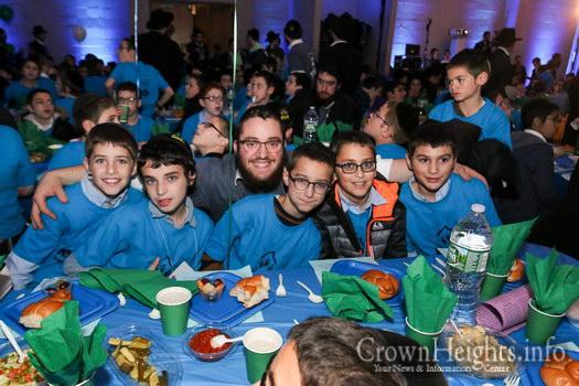 kids-banquet-16-1-45