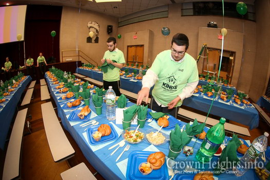 kids-banquet-16-1-5