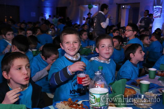 kids-banquet-16-1-52