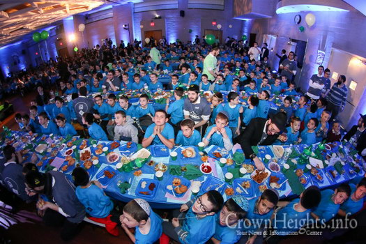 kids-banquet-16-1-59