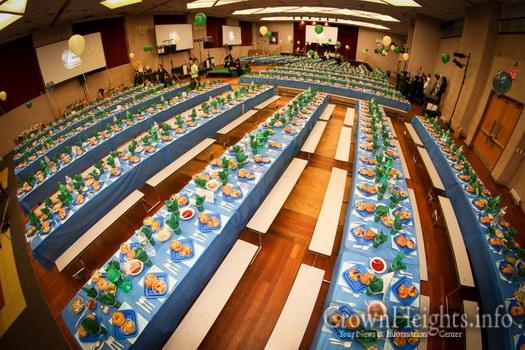 kids-banquet-16-1-6
