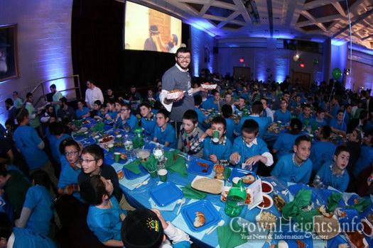 kids-banquet-16-1-60