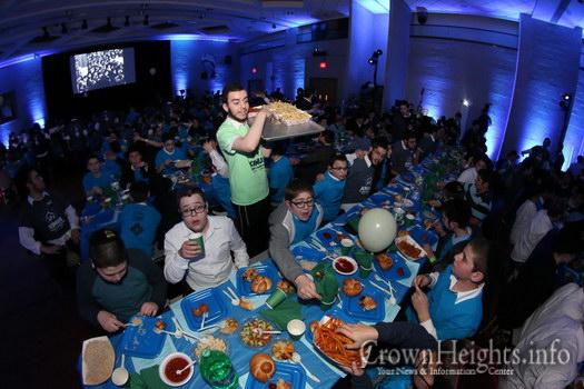 kids-banquet-16-1-62