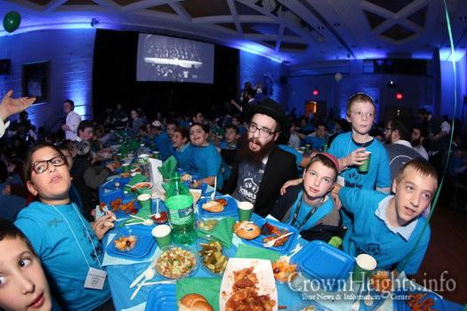 kids-banquet-16-1-63