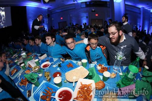 kids-banquet-16-1-64