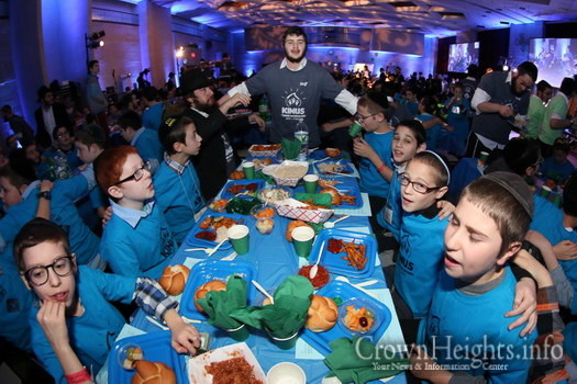 kids-banquet-16-1-65