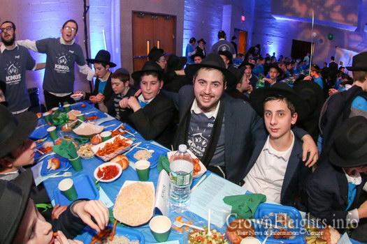 kids-banquet-16-1-67