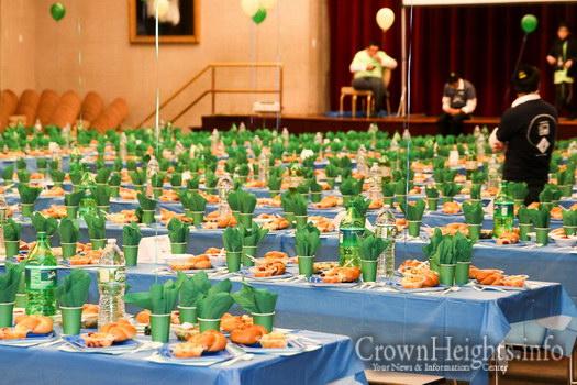 kids-banquet-16-1-7