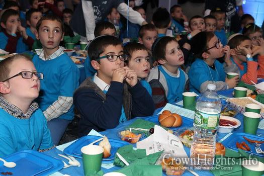 kids-banquet-16-1-73