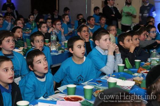 kids-banquet-16-1-75