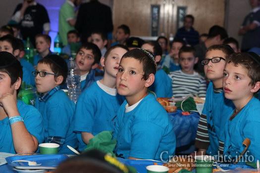 kids-banquet-16-1-77