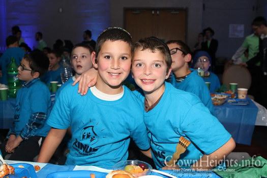 kids-banquet-16-1-79