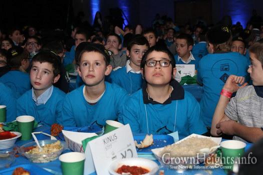 kids-banquet-16-1-80