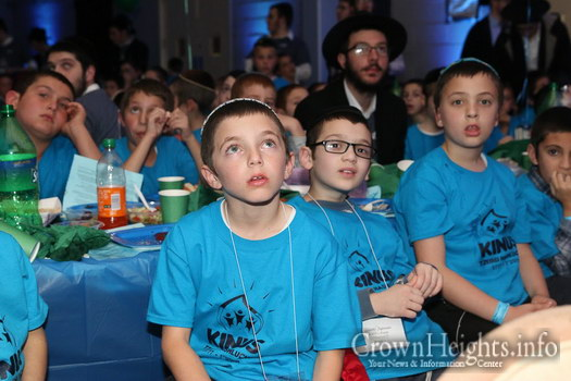 kids-banquet-16-1-84
